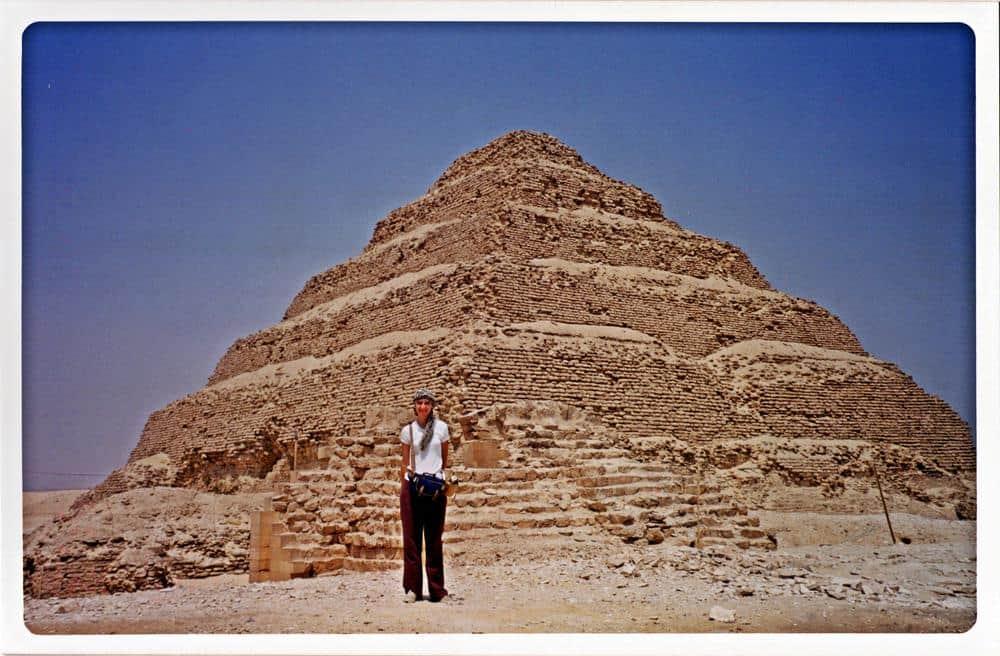 planeta-dunia-egipto