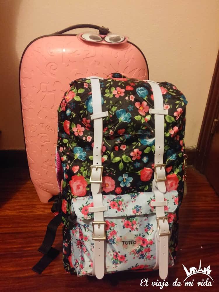 maleta-pedir-excedencia