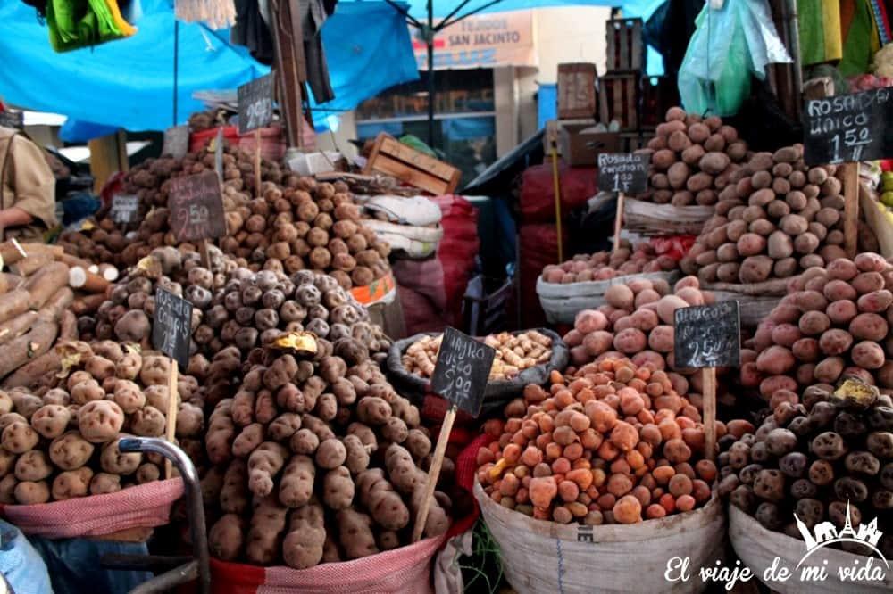mercado-san-camilo-arequipa-peru