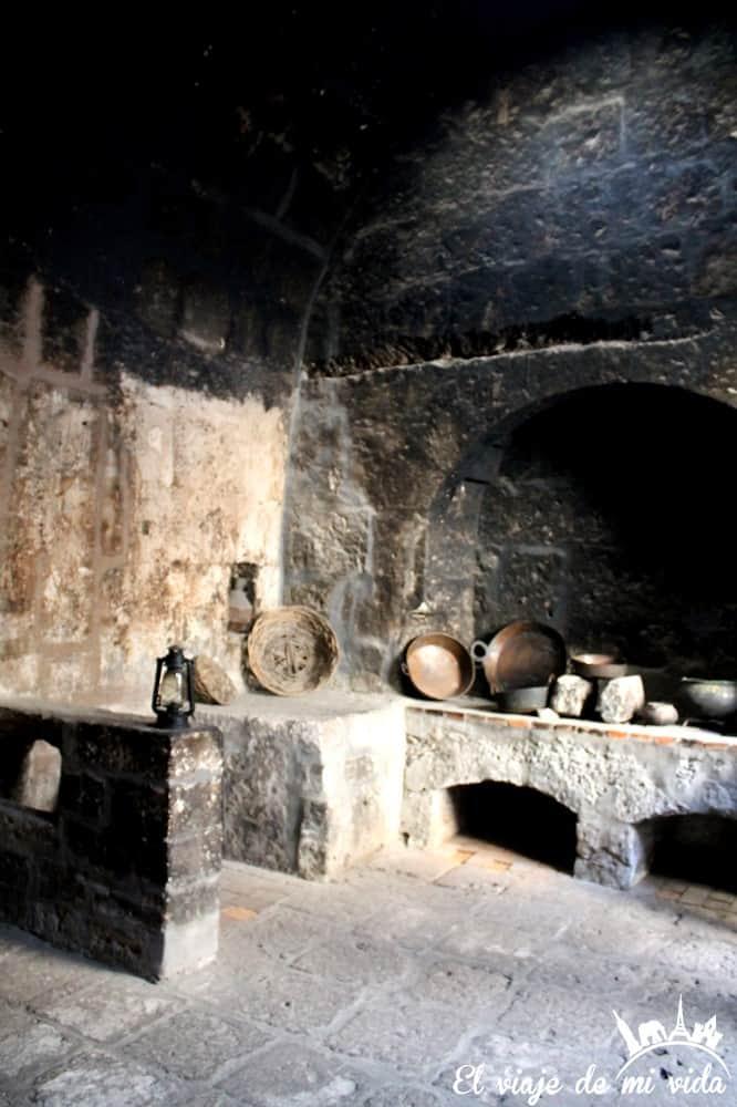 monasterio-santa-catalina-arequipa-peru-4