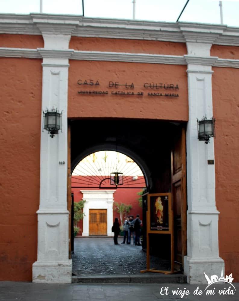 museo-santuarios-andinos-arequipa-peru