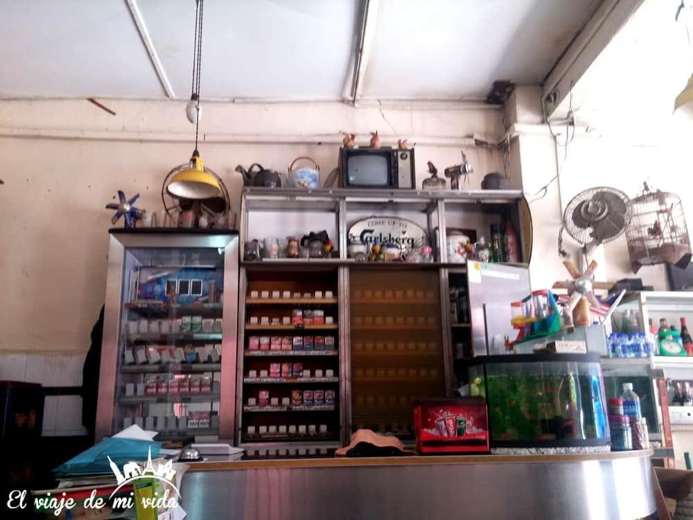 tienda-malaca-malasia-pedir-excedencia