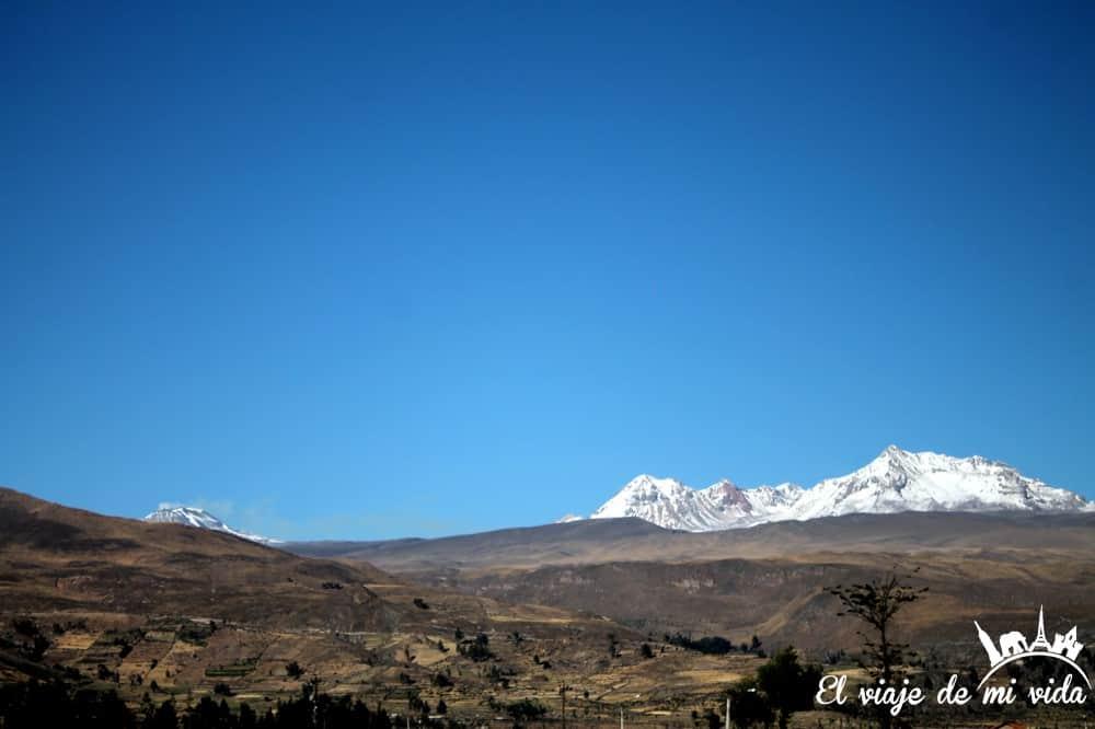 volcanes-misti-chachani-pichu-pichu