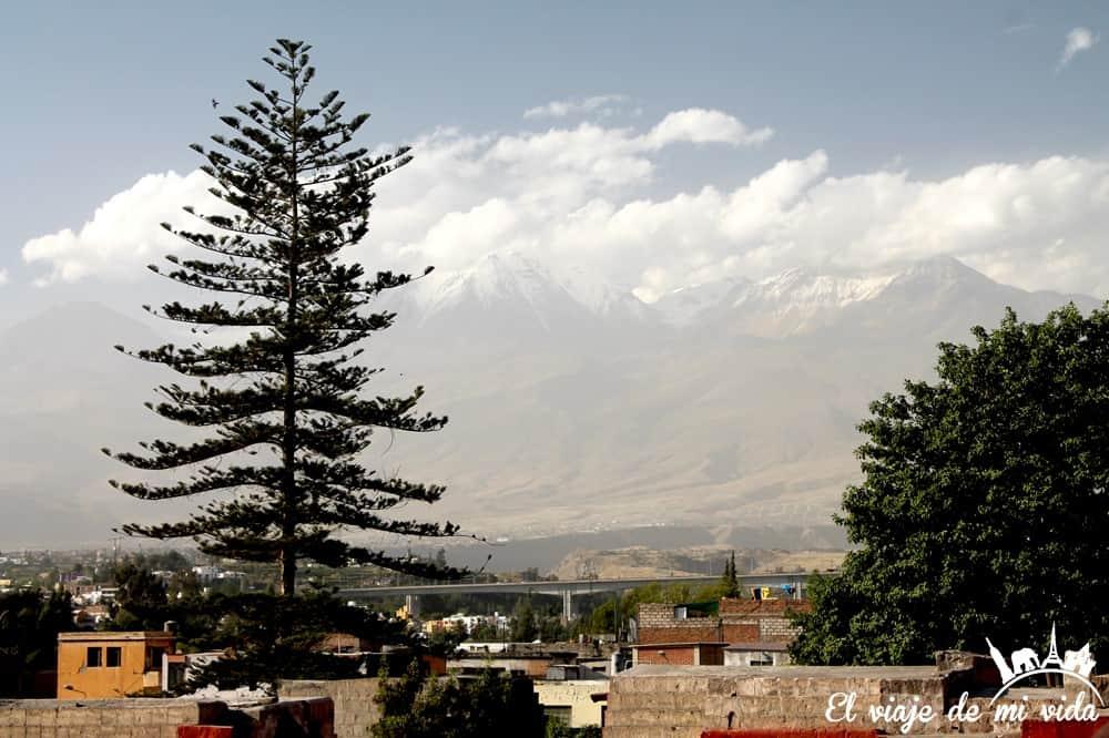 volcanes-misti-chachani-pichu-pichu-arequipa-peru