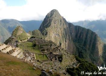 Excursión de un día a Machu Picchu