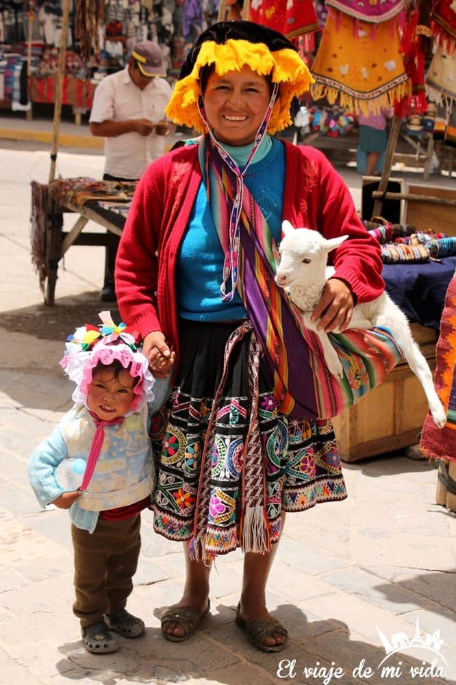 pueblo-pisac-peru