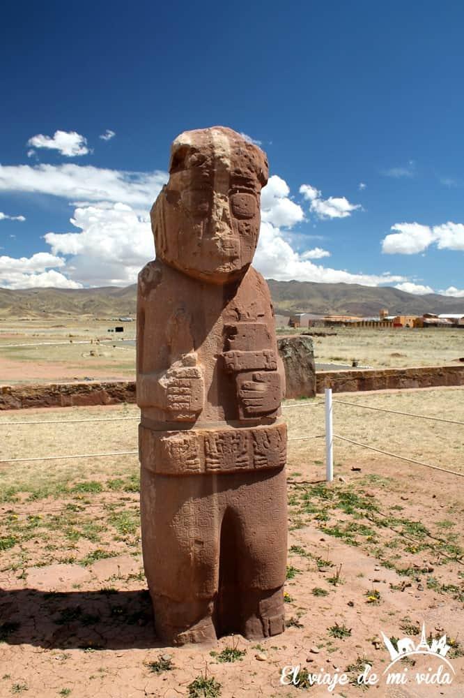 tiahuanaco-bolivia (7)