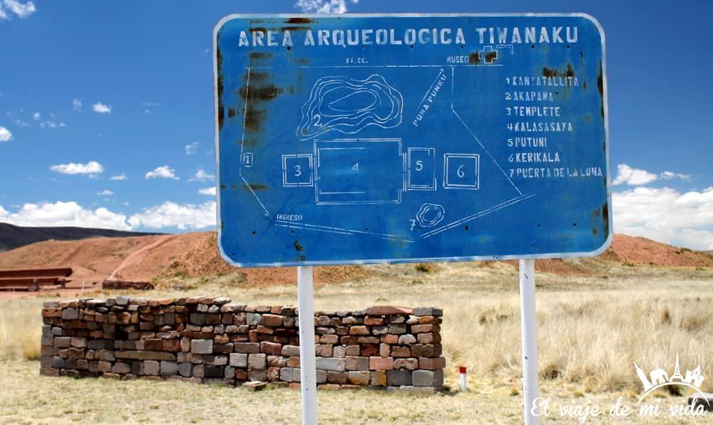 tiahuanaco-bolivia (8)