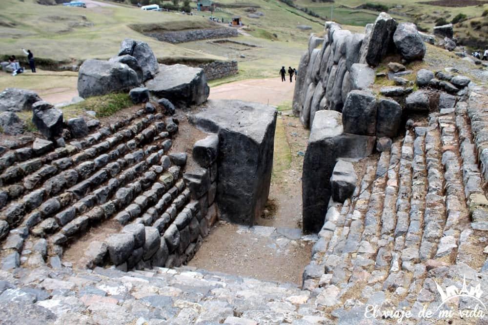 sacsayhuaman-cusco-peru (1)