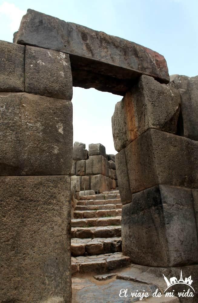 sacsayhuamán-cusco-peru (3)