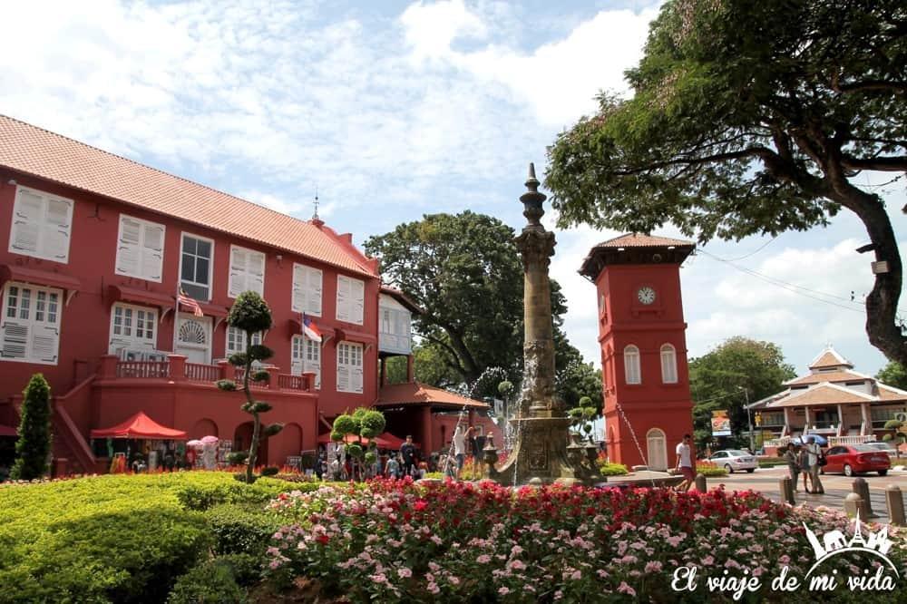 barrio-holandes-malaca-malasia