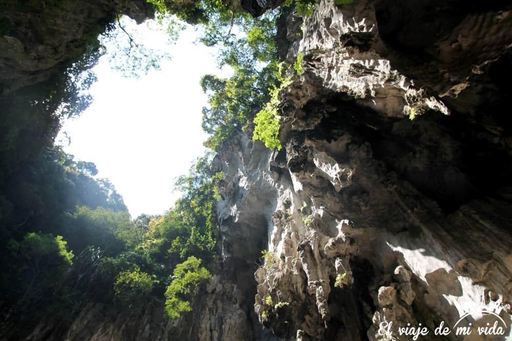 batu-caves-kuala-lumpur-malasia (5)