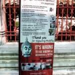 Budas en Tailandia