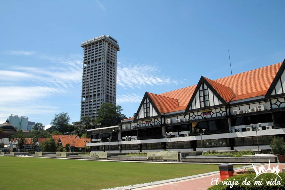 centro-kuala-lumpur-malasia