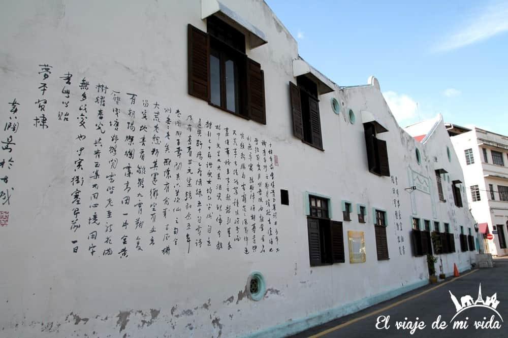 chinatown-malaca-malasia (2)