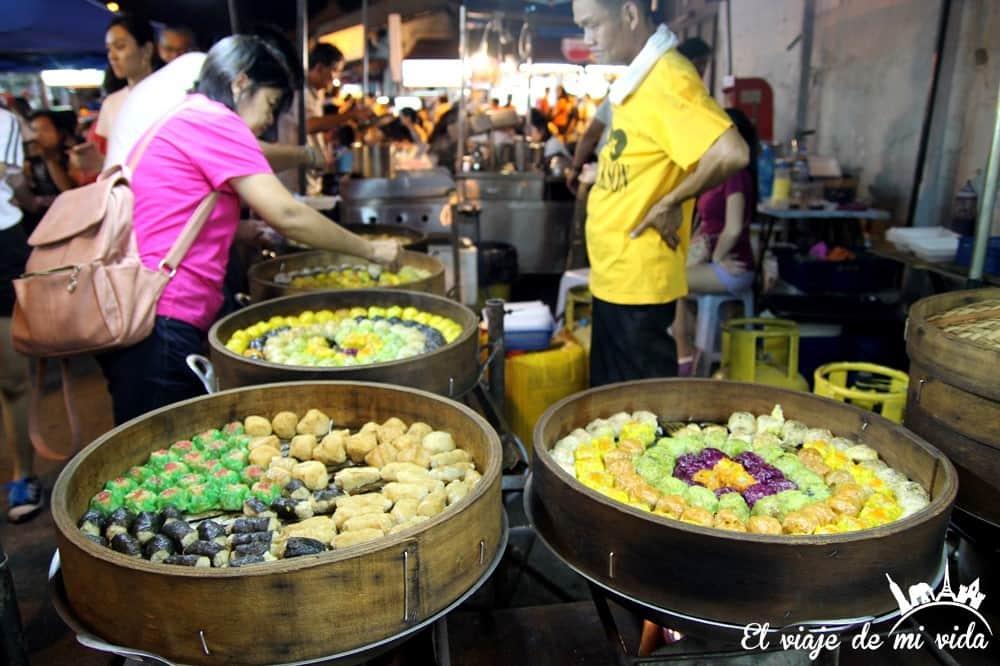 chinatown-malaca-malasia