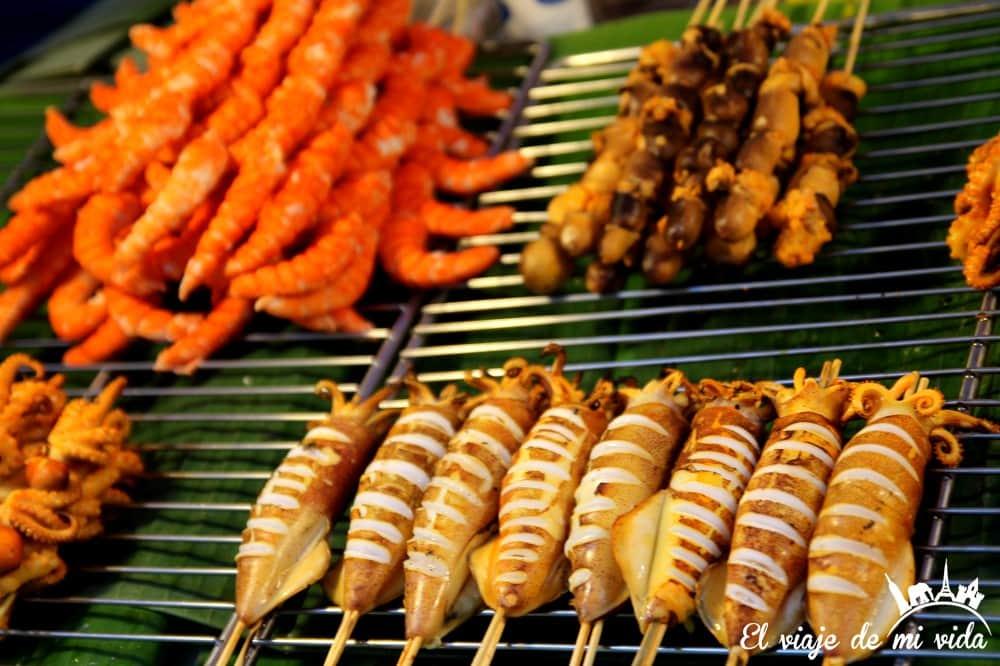 comida-callejera-tailandesa
