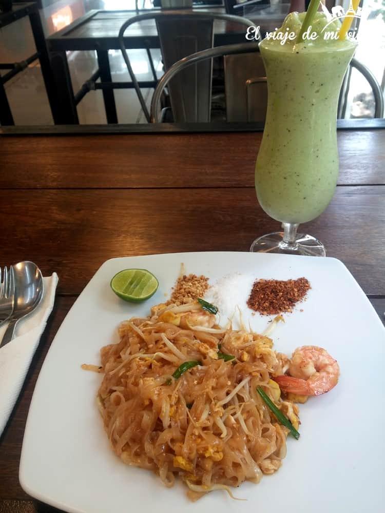 comida-tailandesa-tailandesa