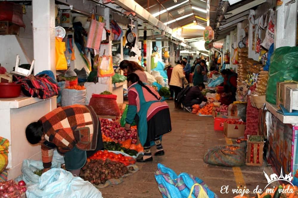 mercado-cusco-peru (1)
