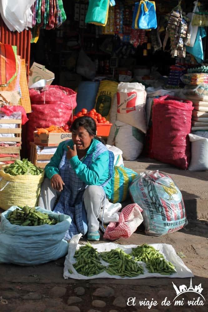 mercado-cusco-peru (2)