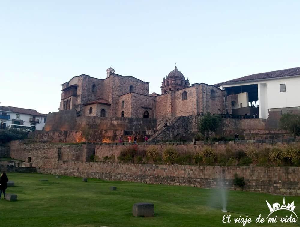museo-cusco-peru