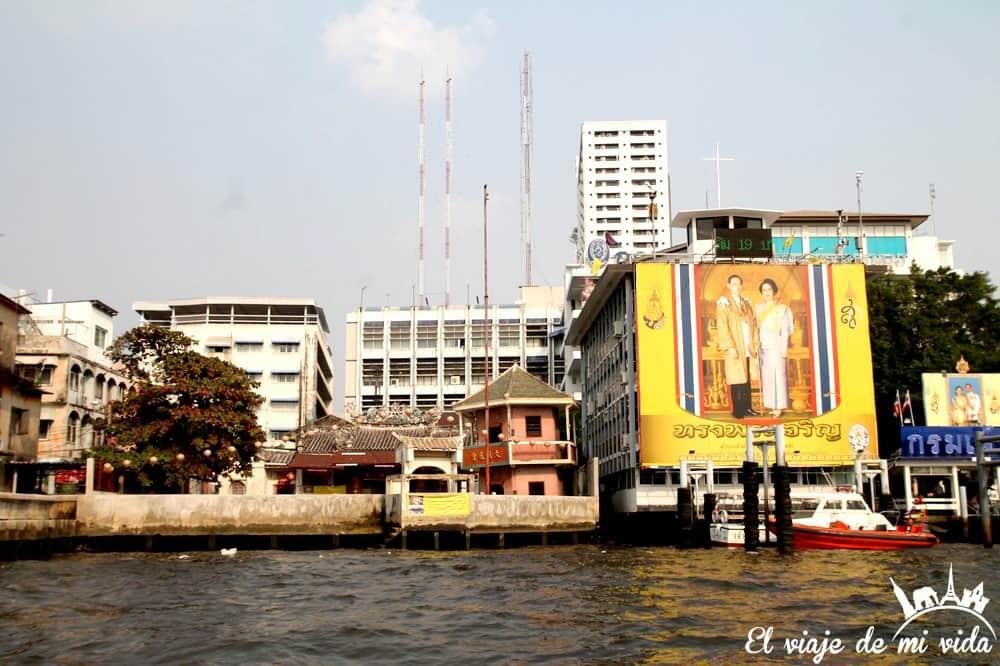 reyes-bangkok-tailandia