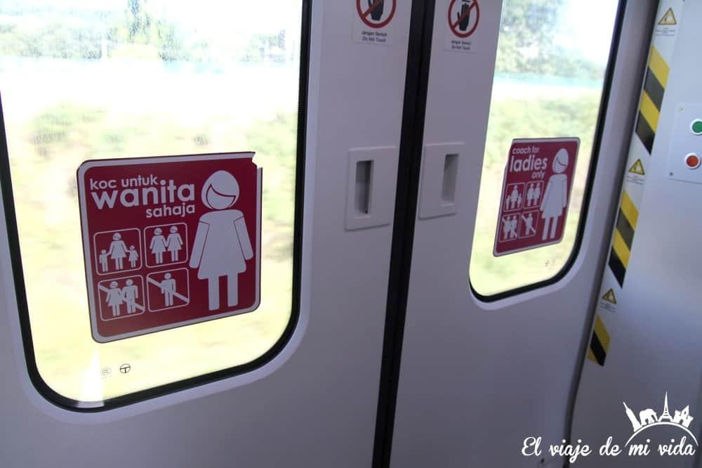 vagones-mujeres-malasia