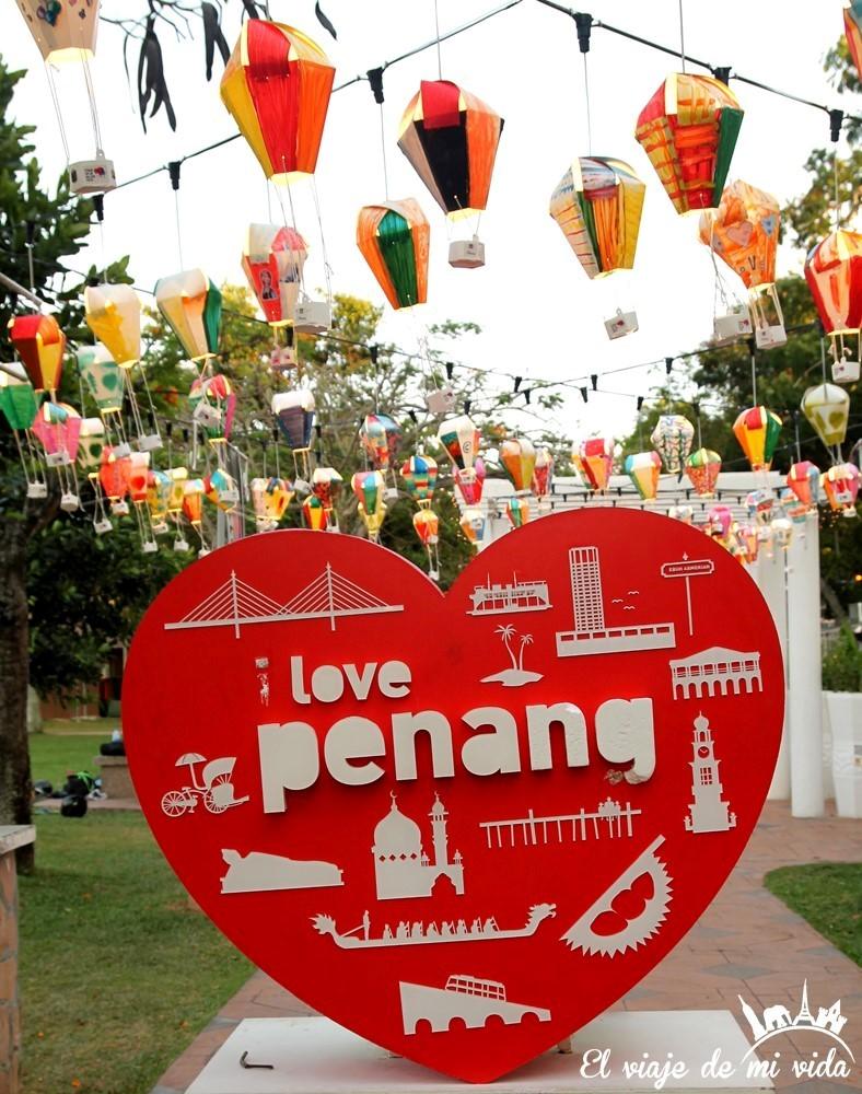 i-love-penang-malasia