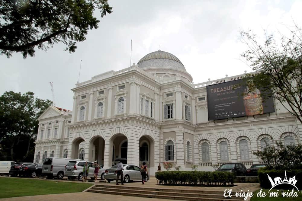 museo-nacional-singapur