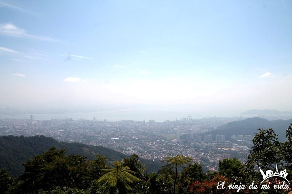 penang-hill-penang-malasia