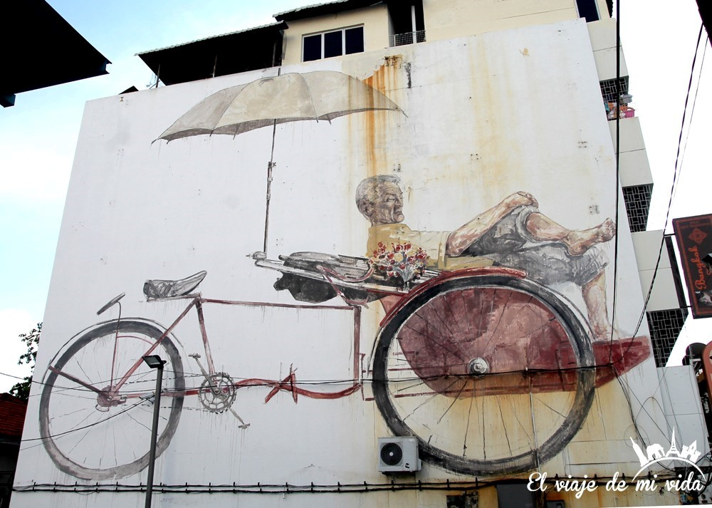 streetart-georgetown-penang-malasia