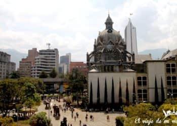 10 consejos para visitar Colombia