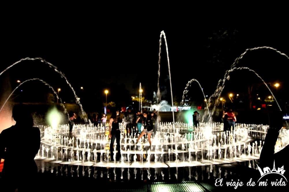 palacio-agua-lima-peru