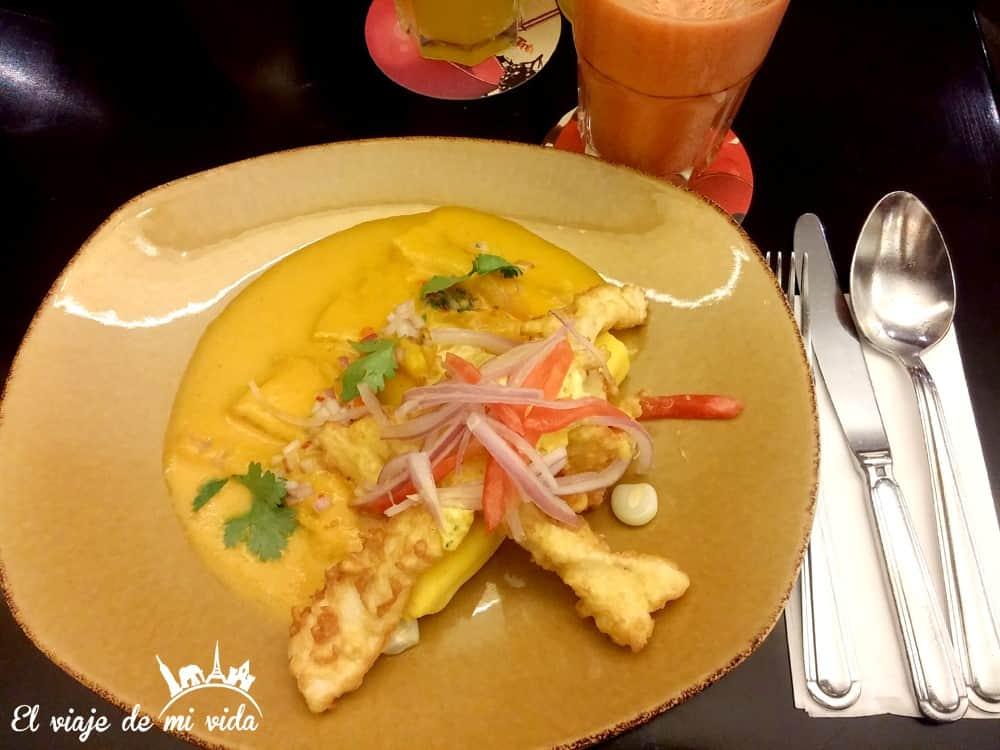 gastronomia-lima-peru