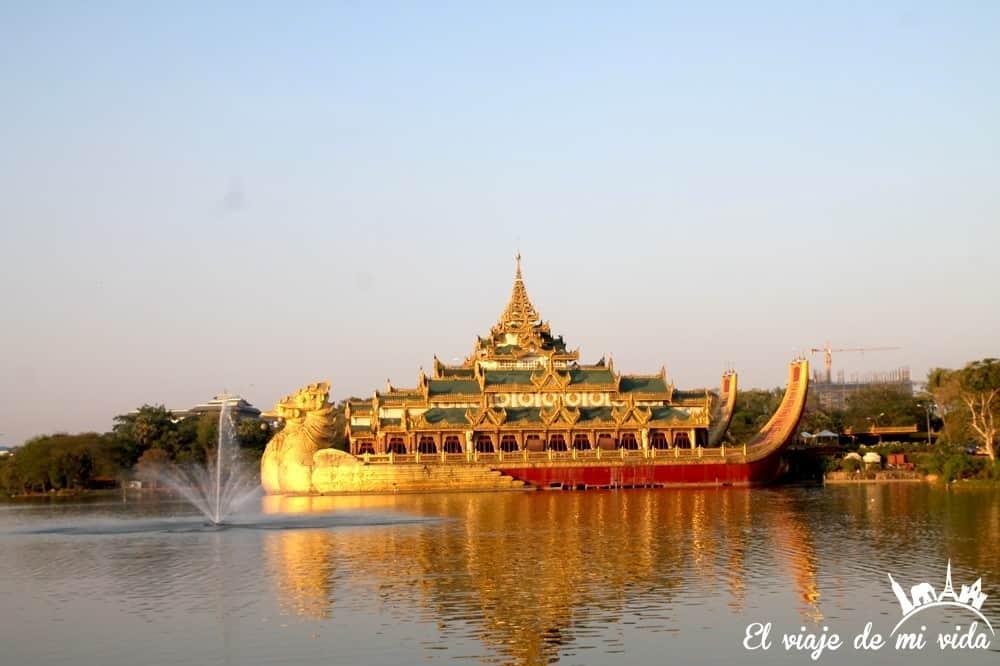 lago-kandawgyi-rangun-myanmar (1)