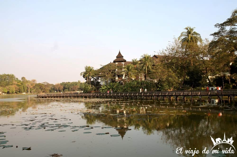 lago-kandawgyi-rangun-myanmar (2)