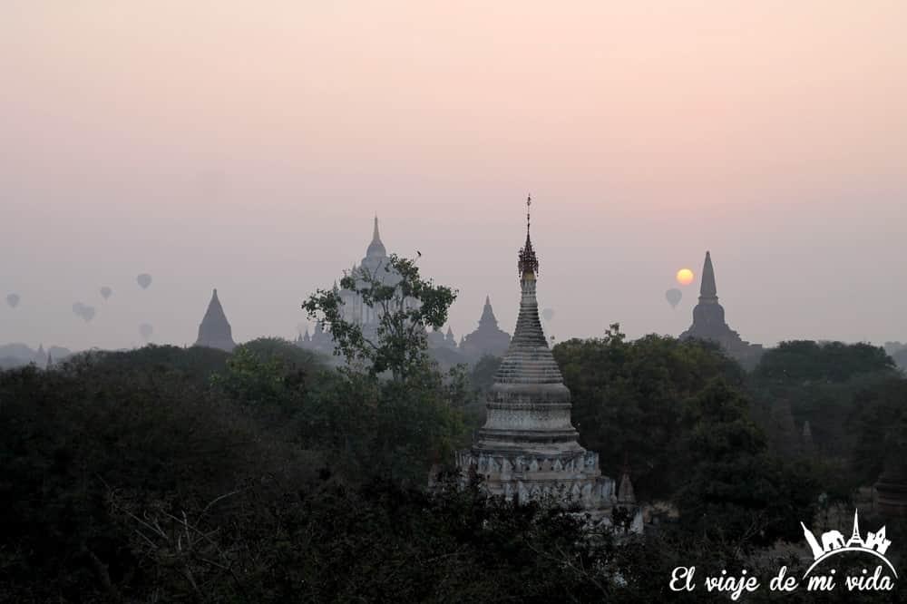 amanecer-bagan-myanmar