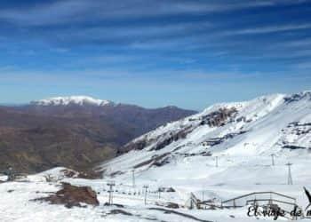 10 Consejos para visitar Chile