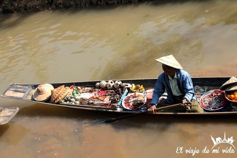 lago-inle-myanmar (5)
