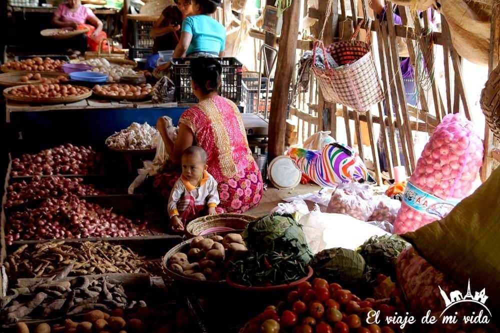 mercado-bagan-myanmar