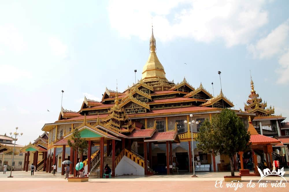 phaung-daw-oo-pagoda-inle-myanmar (1)