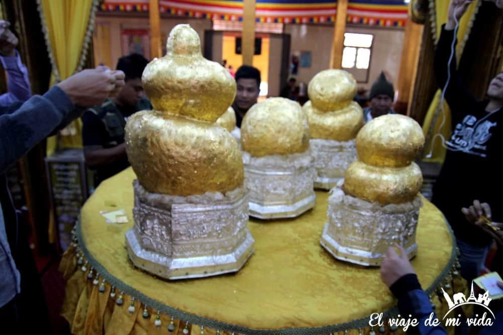 phaung-daw-oo-pagoda-inle-myanmar (2)