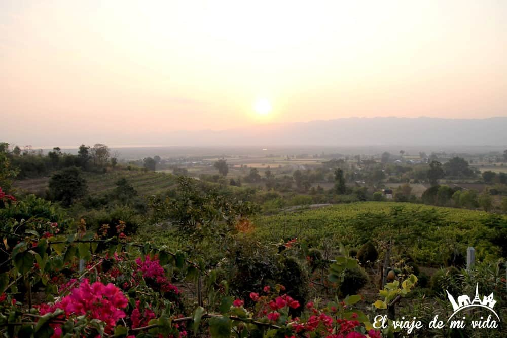 red-moutain-estate-Inle-birmania