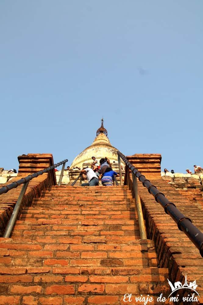 templo-bagan-myanmar (4)
