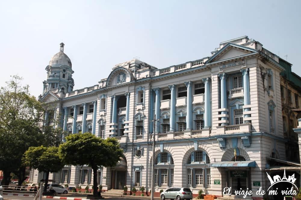 barrio-colonial-rangun-myanmar
