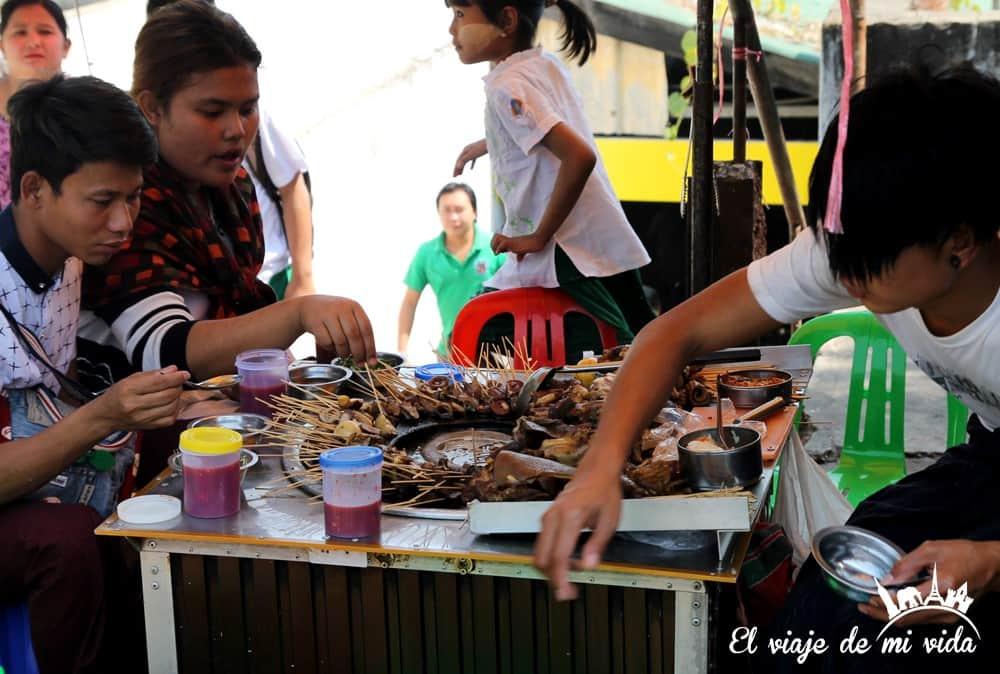 mercado-chinatown-rangun-myanmar (1)