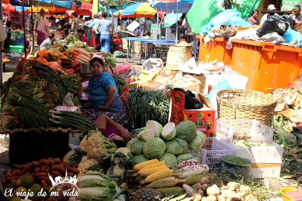 mercado-chinatown-rangun-myanmar (2)