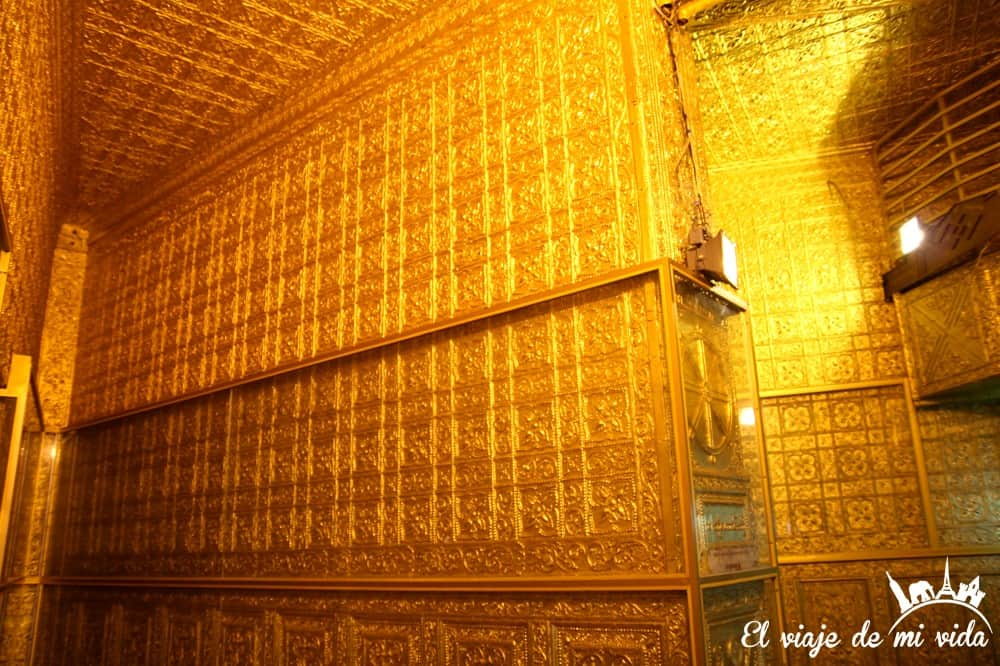 pagoda-botahtaung-rangun-myanmar