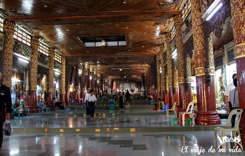 pagoda-shwedagon-rangun-myanmar
