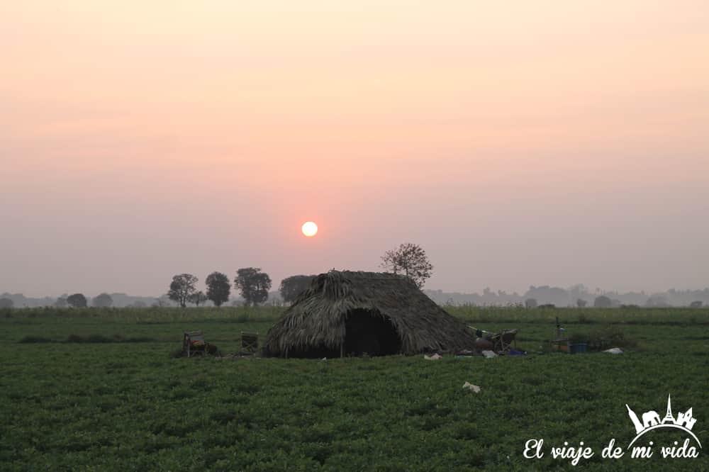 puente-u-bein-amarapura-myanmar (2)